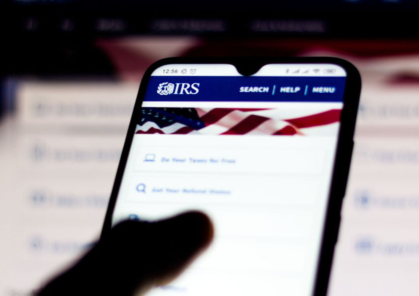 IRS Online Tools for Year-Round Tax Help