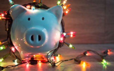 Money Savings and Tax Tips for the Holidays