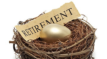 Retirement Savings Tips and Making IRA Contributions