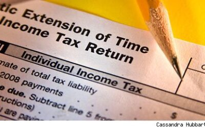 Tax Extensions and Penalties