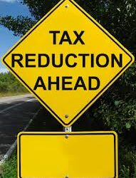 Deductions Allowed When You Do Not Itemize