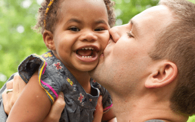 Tax Benefits of Adoption