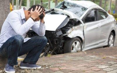 Uninsured and Underinsured Motorists Insurance Coverage and Umbrella Insurance