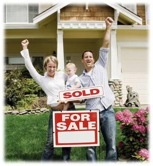 Ten Tax Facts if You Sell Your Home and Reverse Mortgages